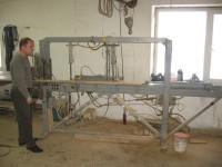 производство лестниц 12