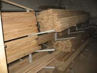 производство лестниц 13