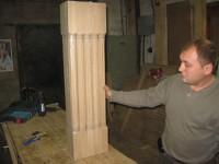 производство лестниц 19