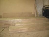 производство лестниц 20