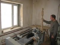 производство лестниц 3