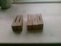 производство лестниц 4