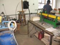 производство лестниц 9