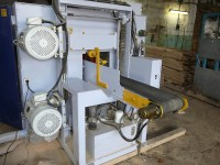 производство лестниц - оборудование